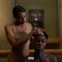 EVERYTHING IS LOVE de The Carters