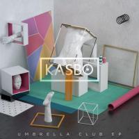 'Fuck Love' de Kasbo (Umbrella Club EP)