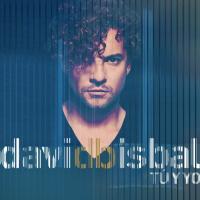 Canción 'Burbuja' del disco 'Tú y yo' interpretada por David Bisbal