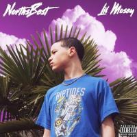 NorthsBest (Mixtape)