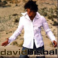 Por tí - David Bisbal