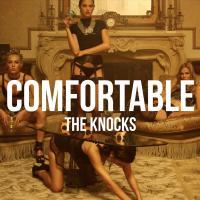 Canción 'Comfortable' del disco 'Comfortable - EP' interpretada por X Ambassadors