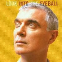 Desconocido Soy - David Byrne