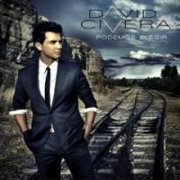 Canción 'Dímelo al oído' del disco 'Podemos Elegir' interpretada por David Civera