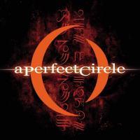 'Renholdër (Instrumental)' de A Perfect Circle (Mer de Noms)