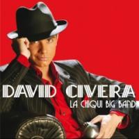 Canción 'Bye bye' del disco 'La Chiqui Big Band' interpretada por David Civera