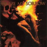 THE TRUTH IS SOLD letra ABLAZE MY SORROW