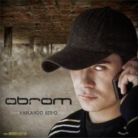 Canción 'Al pie de la desgracia' del disco 'Hablando Serio' interpretada por Abram