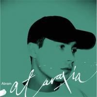 Canción 'Amor Eterno' del disco 'Ataraxia' interpretada por Abram