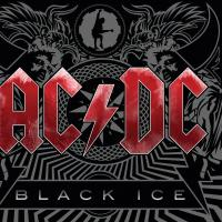 STORMY MAY DAY letra AC/DC