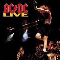 'Fire Your Guns' de AC/DC (AC/DC Live)