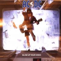 TWO'S UP letra AC/DC