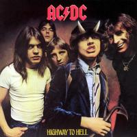 IF YOU WANT BLOOD letra AC/DC