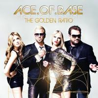 Canción 'All For You' del disco 'The Golden Ratio' interpretada por Ace of Base