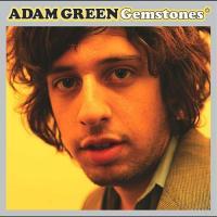 'Down on the street' de Adam Green (Gemstones)