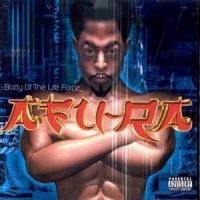 Canción 'Trilogy Of Terror' del disco 'Body of the Life Force' interpretada por Afu-Ra