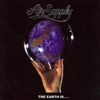 Canción 'Without You' del disco 'The Earth Is...' interpretada por Air Supply