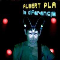 Canción 'Corazon' del disco 'La diferencia' interpretada por Albert Pla