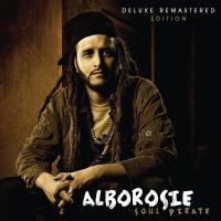 Canción 'Natural mystic' del disco 'Soul Pirate' interpretada por Alborosie
