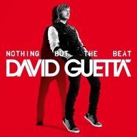 Nothing But the Beat de David Guetta