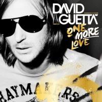 One More Love  de David Guetta