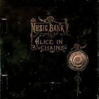 'No Excuses' de Alice In Chains (Music Bank )