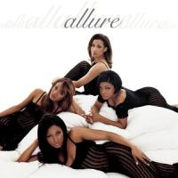 I'LL GIVE YOU ANYTHING letra ALLURE
