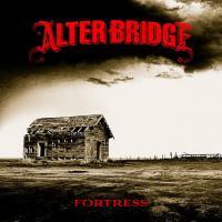 'All ends well' de Alter Bridge (Fortress)