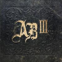 Canción 'All Hope Is Gone' del disco 'AB III' interpretada por Alter Bridge