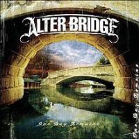 Canción 'Watch Your Words' del disco 'One Day Remains' interpretada por Alter Bridge