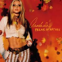 Freak of Nature de Anastacia