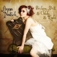 Canción 'Shine' del disco 'Broken Doll & Odds & Ends' interpretada por Anna Nalick