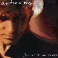 Canción 'Ángel de Orión' del disco '3000 noches con Marga' interpretada por Antonio Vega