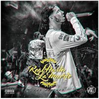 Canción 'Esclava remix' del disco 'Real Hasta la Muerte (Mixtape)' interpretada por Anuel AA