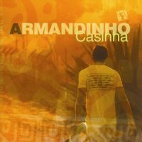 Casinha de Armandinho