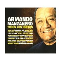 Mía - Armando Manzanero