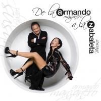Nos hizo falta tiempo - Armando Manzanero