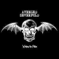 And All Things Will End - Avenged Sevenfold