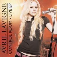 Adia - Avril Lavigne