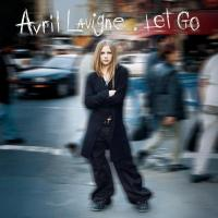 Let Go de Avril Lavigne