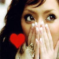 Alterna - Ayumi Hamasaki
