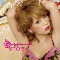 My Story  de Ayumi Hamasaki