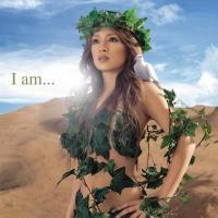 A Song Is Born - Ayumi Hamasaki