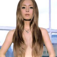 Canción 'And Then' del disco 'LOVEppears ' interpretada por Ayumi Hamasaki