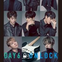 BREAKING DOWN letra DAY6