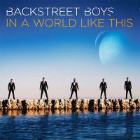 In a World Like This de Backstreet Boys