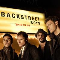 Canción 'All of your life (need love)' del disco 'This Is Us' interpretada por Backstreet Boys