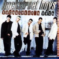 Backstreet's Back de Backstreet Boys