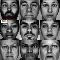 Canción 'A Walk' del disco 'The Gray Race' interpretada por Bad Religion