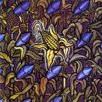 Canción 'Against The Grain' del disco 'Against the Grain' interpretada por Bad Religion